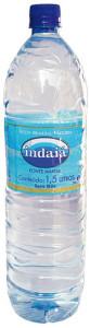 Água Mineral Indaia - 1,5 litros