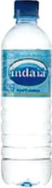 Água Mineral Indaia - 500ml