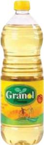 Óleo de Soja Granol Pet - 900ml