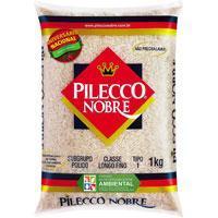 Arroz Pilecco - 1kg