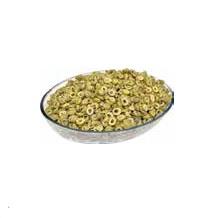 Azeitonas Verde a Granel fatiada ou s caroço kg