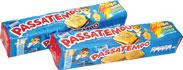 Biscoito Recheado Passatempo - 140g