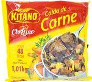 Caldo de Carne Kitao - 1kg