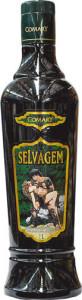 Catuaba Selvagem - 1 litro