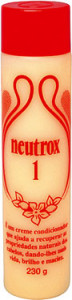 Condicionar Neutrox - 1,230g