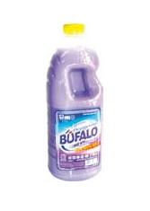Desinfetante Búfalo 2L
