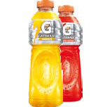 Gatorade 500ml