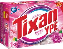 Lava Roupas Tixan Ypê - 1kg