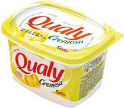 Margarina Qualy Sadia - 500g