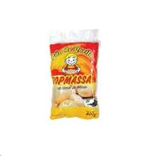 Pão de Queijo Topmassa 400g