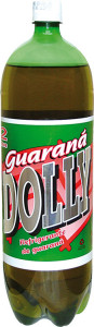 Refrigerante Dolly Guaraná Pet - 2 litros (2)