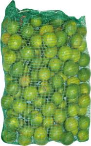 Saco de Limão Calvo
