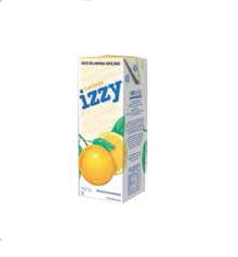 Suco Izzy 1L