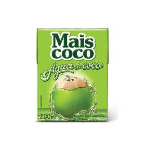 agua-de-coco-mais-coco