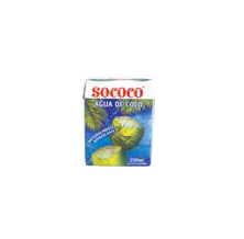 agua-de-coco-sococo-caixa-200ml