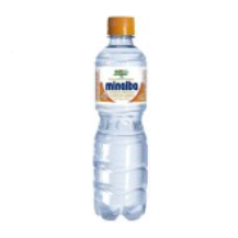 agua-minalba
