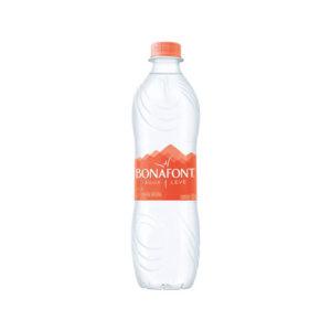 agua-mineral-bonafont