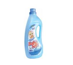 amaciante-baby-soft-2l