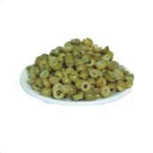 azeitona-fatiada