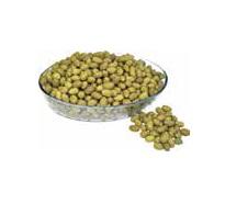 Azeitonas Verde a Granel Arauco-20/24kg
