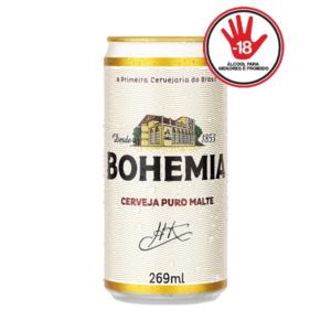 bohemia-269