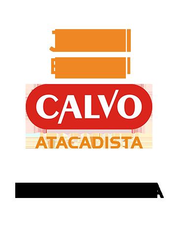 Jornal Calvo Especial