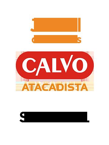 Jornal Calvo Semanal