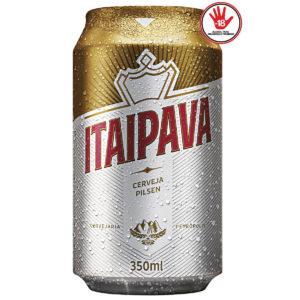 cerveja-itaipava-350