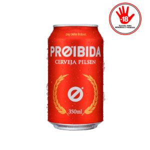 cerveja-proibida