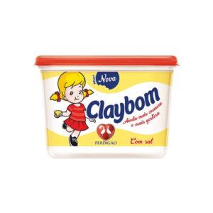claybom-500g
