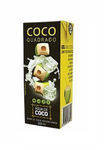 coco-quadrado