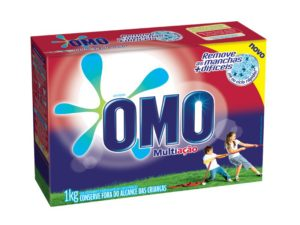 omo-multiacao-caixa-1kg