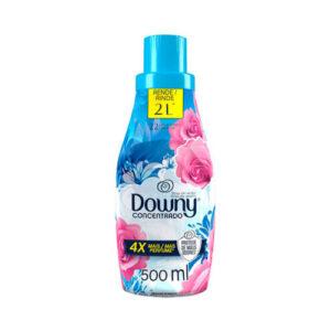 Amaciante Downy Concentrado Fragrâncias 500mL