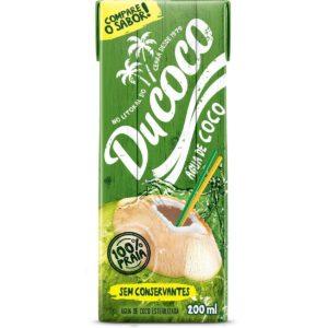 ducoco-200ml