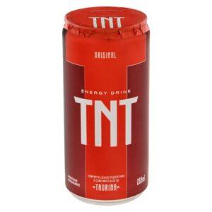 Energético TNT lata 269ml