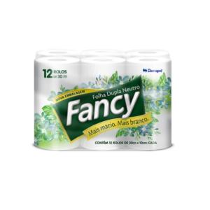 Fancy12