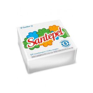 Guardanapo Santepe