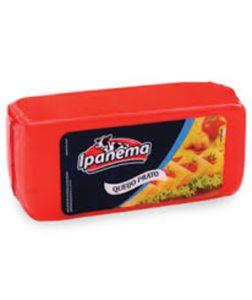 ipanema-queijo