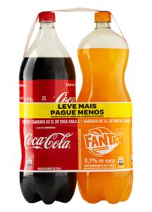 kit-coca-cola-fanta