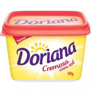 margarina-doriana