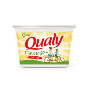 margarina-qualy-500g
