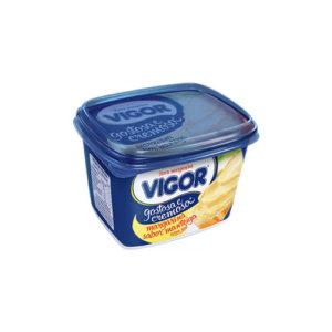 margarina-vigor