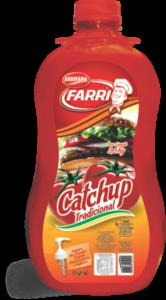 Molho-Catchup-Arrifana-Farri-35k