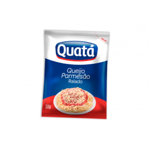 queijo-ralado-quata