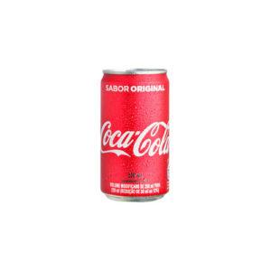 refrigerante-coca-cola-220