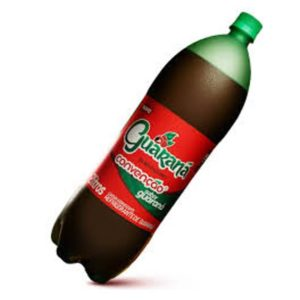 Refrigerante-convencao-guarana-pet-2-litros-1505483267__332023