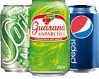 refrigerante-guarana-antartida-soda-pepsi-sukita
