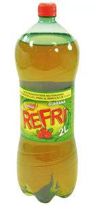 Refrigerante Refri Ga 2l