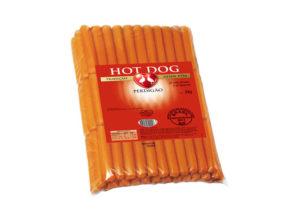 salsicha-perdigao-hot-dog-congelado-5kg-7891515220983.jpg_2