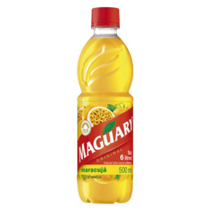 suco-de-maracuja-maguary